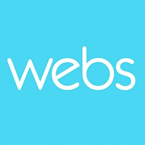 Image result for Webs logo
