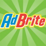 Adbrite Ads Publisher Website
