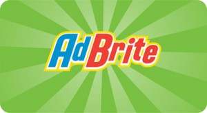 adbrite-publisher