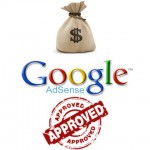Google Adsense Ads Publisher Website