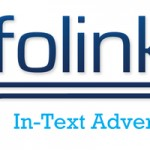 Infolinks Ads Publisher Website