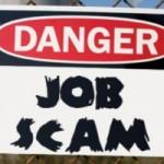 job-fraud