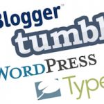 Blogging Websites for Beginners