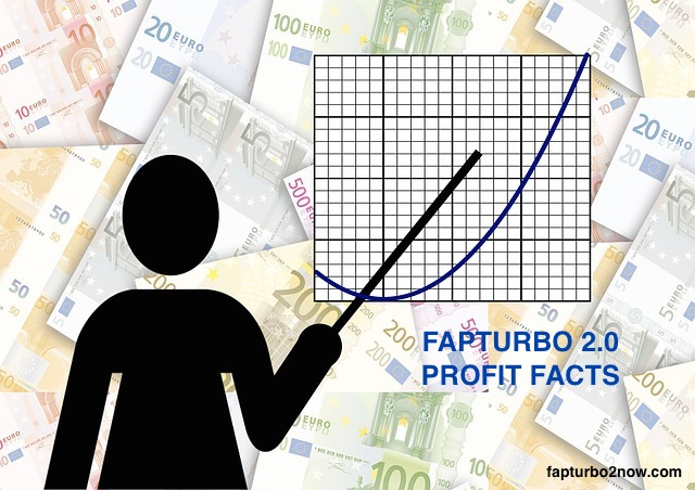fapturbo-profit-facts