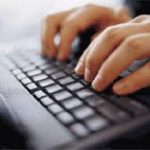 Earn Online Doing Data Entry and Typing Jobs